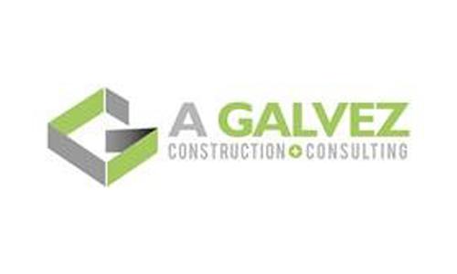 A Galvez Construction Consulting
