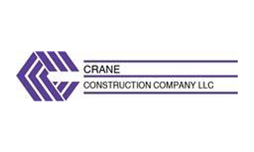 Crane Construction Company LLC