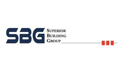 SBG Superior Builder Group
