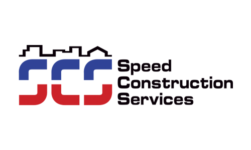 Speed Construction Services